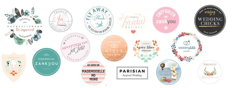 collection_badges